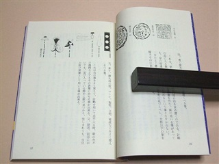 The book of ninja the bansenshukai pdf