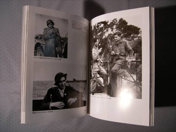 the life and works of robert capa In 1947, robert capa founded magnum photos with henri cartier-bresson, david seymour, george rodger and william vandivert.