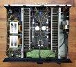 Photo7: DENON PMA-1500R Integrated Amplifier  (7)