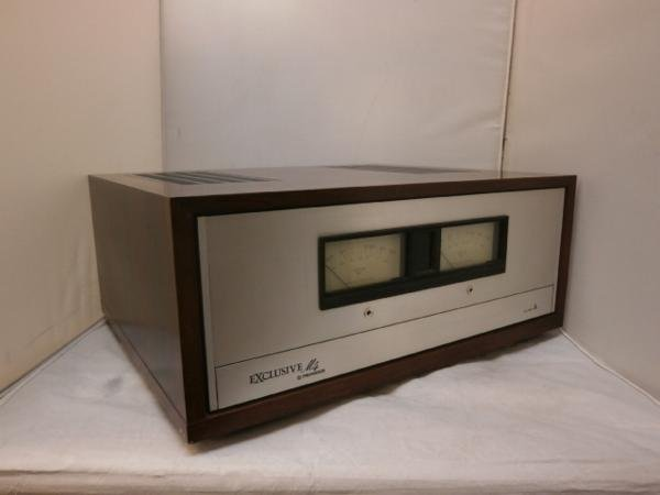 Photo1: Pioneer 2-4 way Channel Divider D-23 (1)