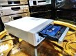 Photo2: Pioneer T-N901 Cassette Deck  (2)