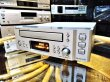 Photo4: Pioneer T-N901 Cassette Deck  (4)