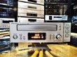 Photo3: Pioneer T-N901 Cassette Deck  (3)