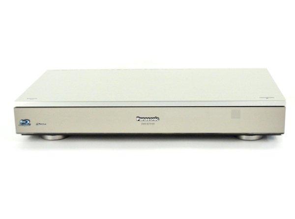 Photo1: Panasonic Blu-ray Recorder DIGA DMR-BZT9300 (1)