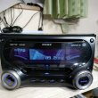 Photo1: SONY WX-S2200 CD/MD player (1)