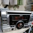 Photo2: clarion DUB385MP CD Player 2DIN  (2)