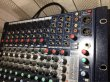 Photo2: Soundcraft MFXi8/2 analog mixer (2)