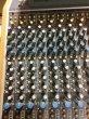 Photo3: TAMURA TS-3081 audio mixer (3)