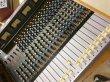 Photo1: TAMURA TS-3081 audio mixer (1)