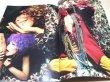 Photo3: Japanese Book - 28 Girls by Kishin Shinoyama Rare Photo Book (3)