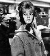 Photo3: Brigitte Bardot Perfect style of Bebe (Marble Japanese Books) (3)
