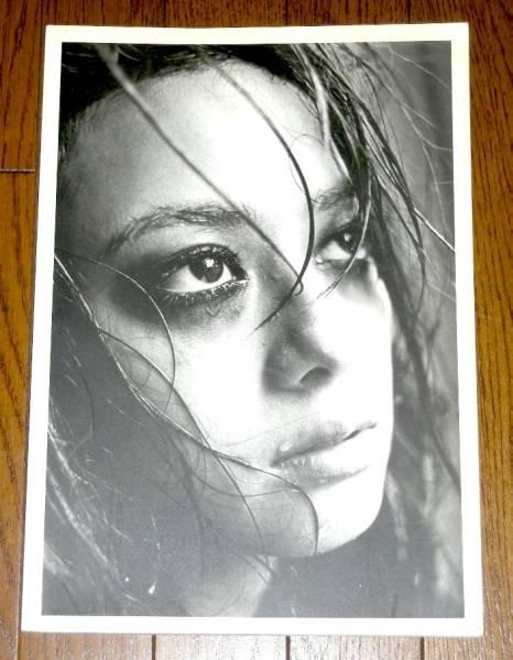 Photo1: Japanese Book - I HAD A DREAM Kumiko Goto Gotoh by Jeanloup Sieff Photo Book (1)