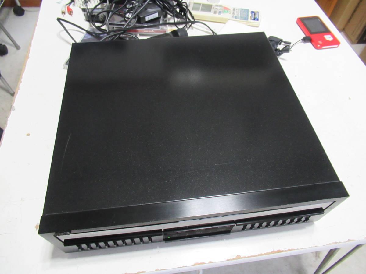 Audio Equalizer A&D DA-E830 9 band stereo equalizer