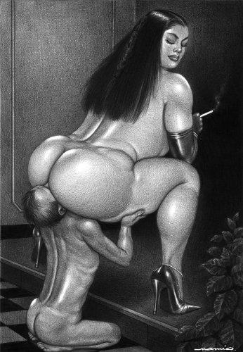 par massage stockholm bdsm sex